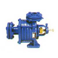 B E Self Priming Pumps - Manufacturer, Exporters and Wholesale Suppliers,  Telangana - RKS Engineering Co.