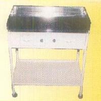 Hospital Bedside Cabinets