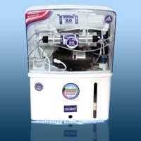 Aqua Grand Water Purifier