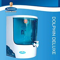 Reverse Osmosis System - Manufacturer, Exporters and Wholesale Suppliers,  Maharashtra - Darshan Trade Links