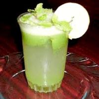 Lauki Amla Aloe Vera Juice