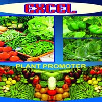 Excel Plant Growth Promoter