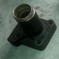 Forklift Truck Steering Parts
