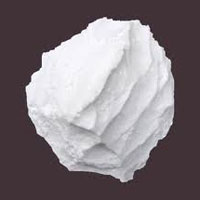 White Wash Powder