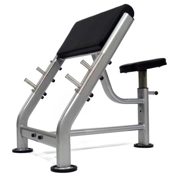 Arm Curl Bench Manufacturers Suppliers Exporters In India