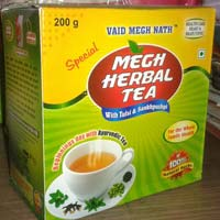 Megh Tea