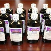 cough Syrup, Purple Cough Syrup - Phmarcula Drugs