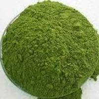 Tulsi Panchang Powder
