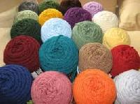 Yarn - Exporters and Wholesale Suppliers,  Kerala - Drizzles Trendz
