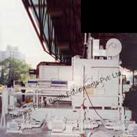 Industrial Washing Machine Item Code : IWM-011