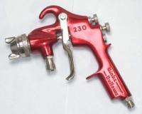 Manual Spray Guns