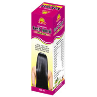 Kesh Amrit Hair Oil