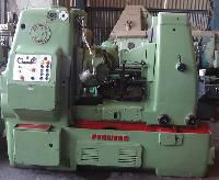 Pfauter P 630 Gear Hobbing Machine