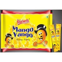 Mango Vango Candy