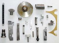 Corrugated Box Machine Parts