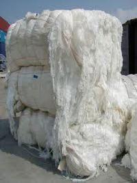 Cotton Cloth Waste