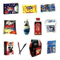 Fmcg Products - Exporters and Wholesale Suppliers,  Delhi - Mna Corporation. In