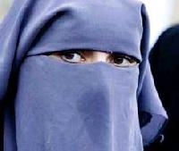 Ladies Burka - Exporters and Wholesale Suppliers,  Delhi - Mna Corporation. In