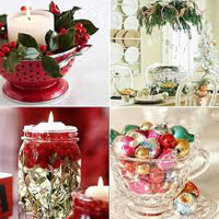 Christmas Items - Manufacturer, Exporters and Wholesale Suppliers,  Uttar Pradesh - Shri Ganesh Exporters