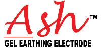 Ash Electrical Products