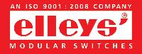 Elleys Electrical Products