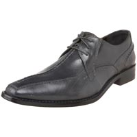 Men Leather Footwear