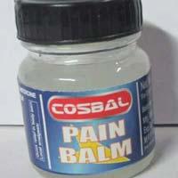 Cosbal Pain Balm