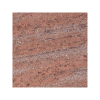 Raw Silk Granite Manufacturers Suppliers Amp Exporters In