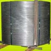 Lead Cored Wire