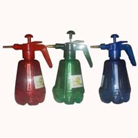 Manual Sprayer 1.5 Ltr.