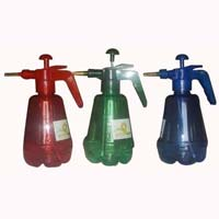 Manual Sprayer 1.5 Ltr