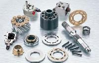 Hydraulic Pump Motor Repair Kit