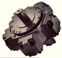 Radial piston motors manufacturers suppliers for Radial piston hydraulic motors