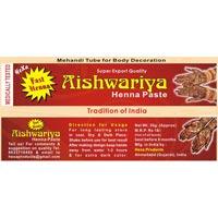 Aishwariya Henna Paste 30gm