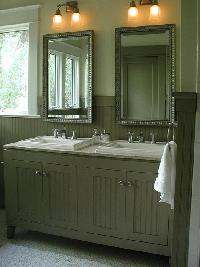 bathroom cabinets now procure bathroom cabinets at extremely