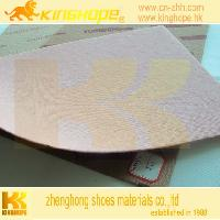 Shoes Paper Board - Kinghope Import & Export Trade Co.,Ltd