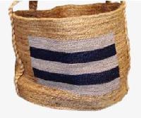 Coir Bags