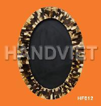Mirror Horn