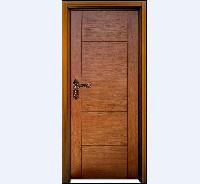 China Flush Doors Flush Doors From Chinese Manufacturers