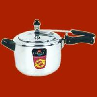 Clarion Pressure Cooker