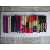 Cricket Bat Rubber Grips - Manufacturer and Exporters,  Punjab - Kuldip Legguard Industries