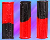 Pvc Hand Grip Covers