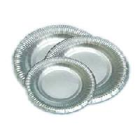 silver paper plates Find here silver foil paper plates manufacturers, suppliers & exporters in india get contact details & address of companies manufacturing and supplying silver foil.