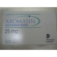 buy metformin 500 mg online