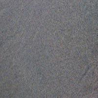 Sadarali Grey Granite Stone - Manufacturer, Exporters and Wholesale Suppliers,  Karnataka - Natural Granites