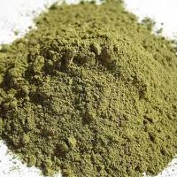Natural Henna Powder