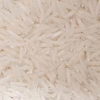 Super Rice Basmati Rice