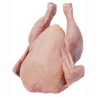 Whole Frozen Chicken - Wholesale Products Co.