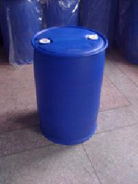 Silver Liquid Mercury Manufacturer Offered By Za Petrochem
