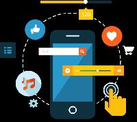mobile app design services